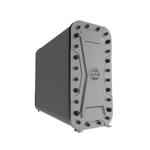 EDI   AP-5000S
