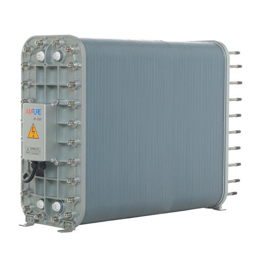 EDI   AP-5000-5T