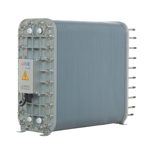 EDI   AP-4000-4T