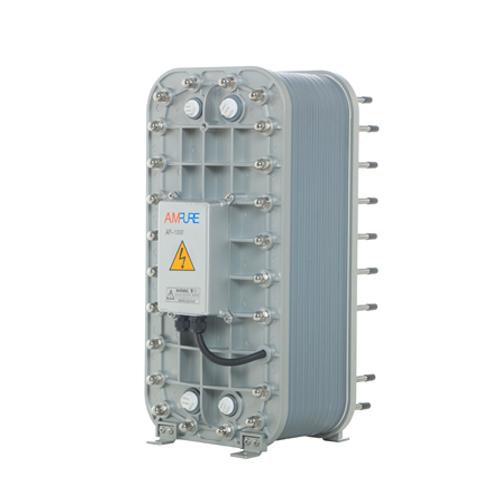 EDI   AP-1000-1T
