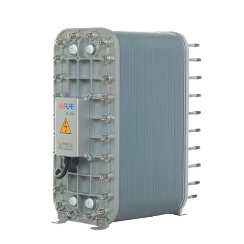 EDI   AP-2000-2T